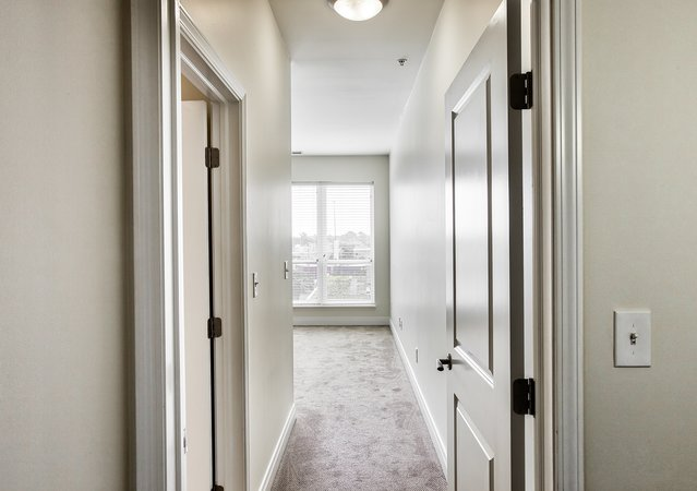 Apartments in Downtown Indianapolis | Maxwell | Home